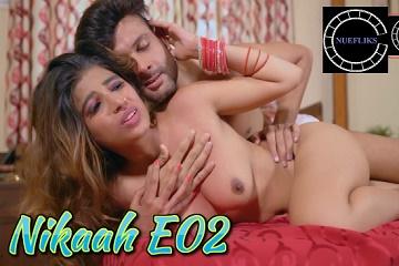 flizmovies-nikaah-2020-s01-ep02