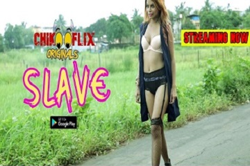slave-2020-chikooflix-exclusive-video-tube