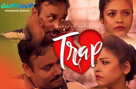 trap-2020-s01-ep01-gupchup