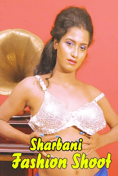 sharbani-fashion-shoot-2020-nuefliks-hot-video