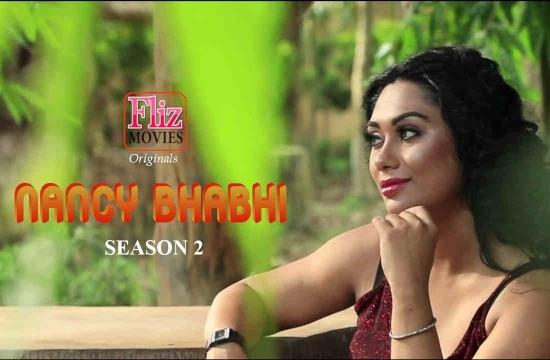 nancy-bhabhi-2-2020-flizmovies-s02-ep06