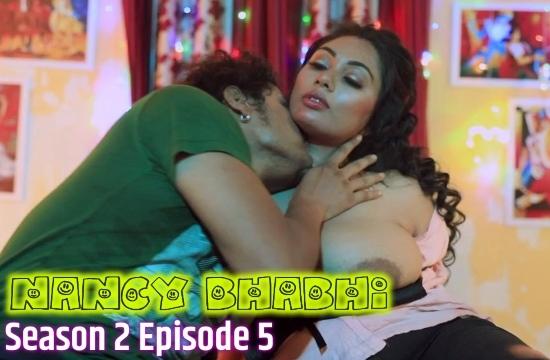 nancy-bhabhi-2-2020-flizmovies-s02-ep05