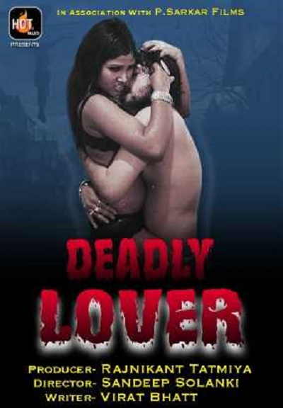 18-deadly-lover-2020-hotmasti-exclusive-s01-ep02