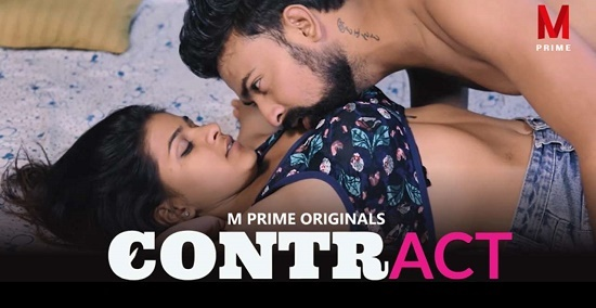 contract-2020-?-mprime-season-01-episode-01