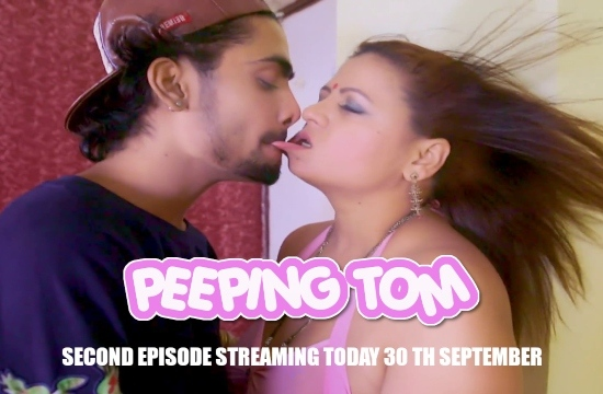 peeping-tom-2020-hot-nuefliks-movies-season01-e02