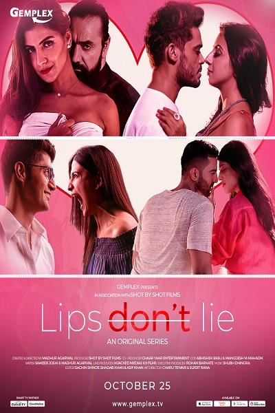 lips-dont-lie-2020-gemplex-originals-se01-hindi-complete-hd