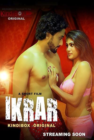 ikrar-2020-kindibox-originals-hindi-hot-short-flim