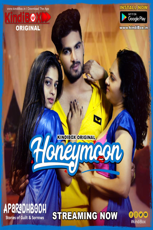 honeymoon-2020-kindibox-originals-s01-e01