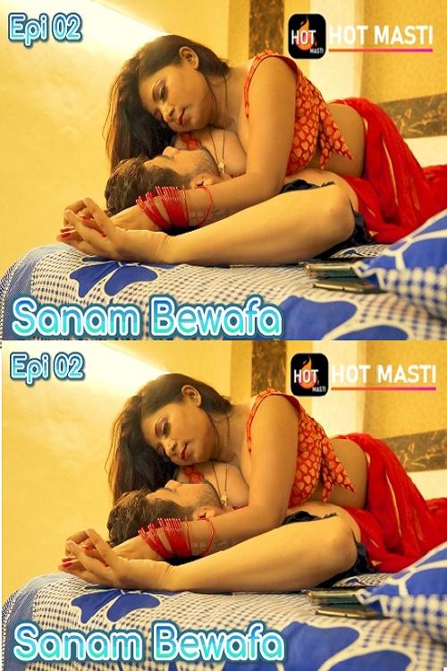 sanam-bewafa-2020-hotmasti-season01-ep02