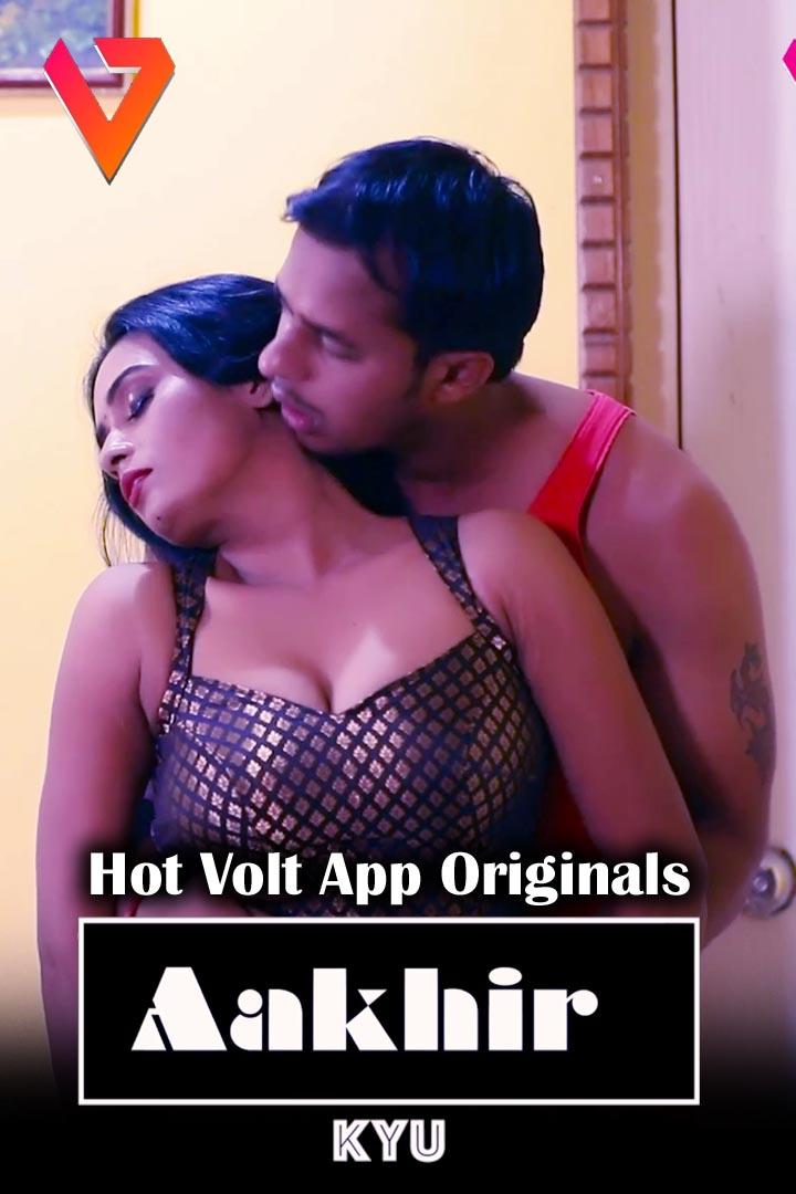 akhir-kyun-2020-hindi-hotvoltapp-exclusive-short-movie