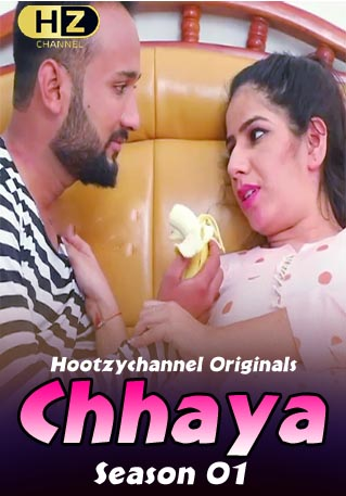 chhaya-2020-hootzy-channel-s01-episode01