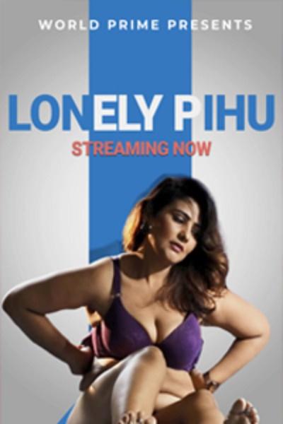 lonely-pihu-2020-worldprime-shortfilm