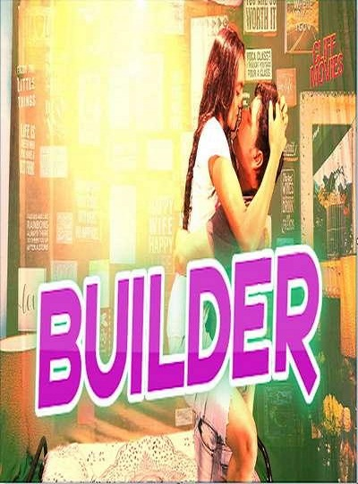 18-builder-2020-cliffmovies-s01