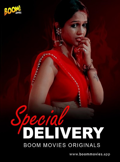 special-delivery-2020-hindi-boom-movies-short-film