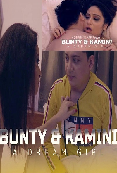 bunty-and-kamini-2020-hot-prime-originals-short-film