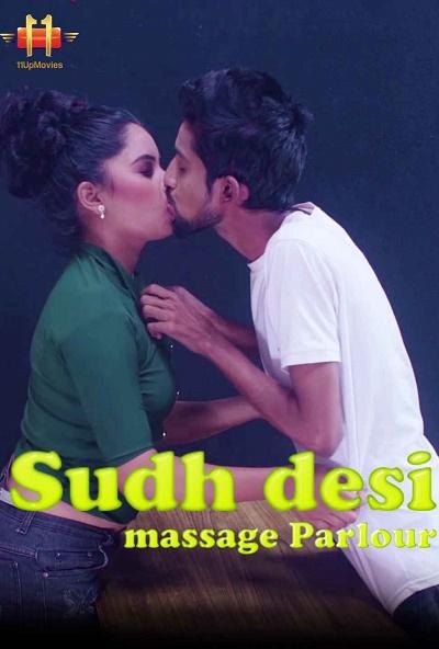 sudh-desi-massage-parlour-2020-11upmovies-s02-ep03