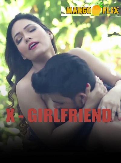 18-zoya-rathores-x-girlfriend-2020-mangoflix-exclusive