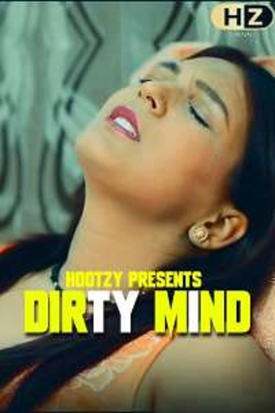 dirty-mind-2020-hootzy-channel-exclusive-se01-ep02
