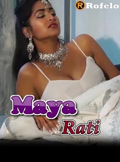 maya-rati-2020-18-short-porn-video