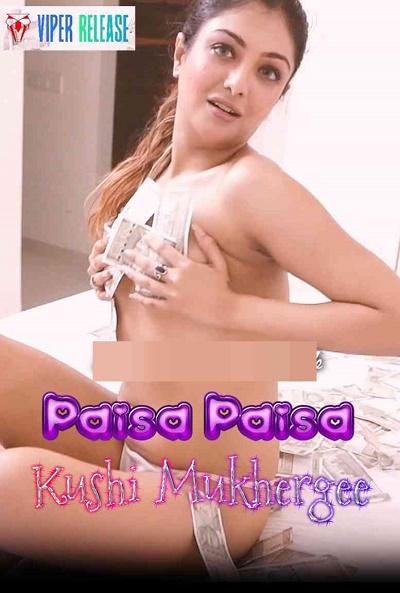 paisa-paisa-2020-khushi_mukherjee-full-frontal-nude-video