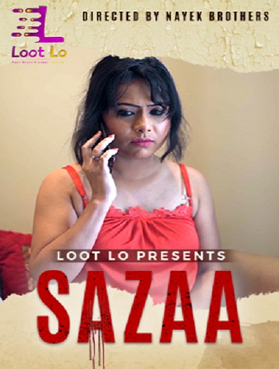 18-sazaa-2020-loot-lo-originals-s01-ep01