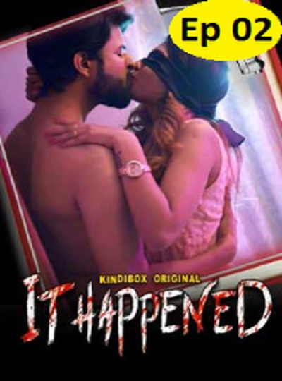 18-it-happend-2020-kindibox-s01-ep02