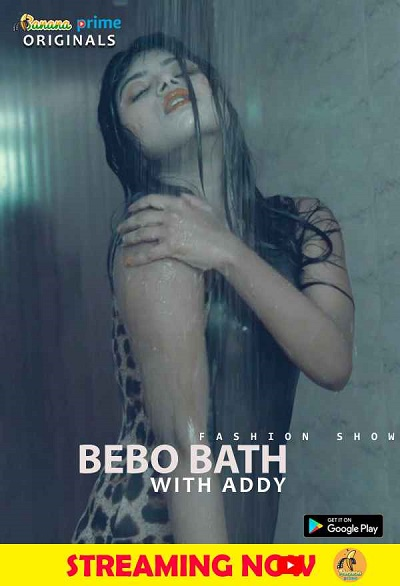bebo-bath-with-addy-2020-bananaprime-bathsex-video