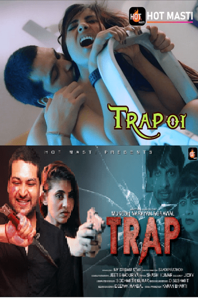 trap-2020-hotmasti-originals-s01