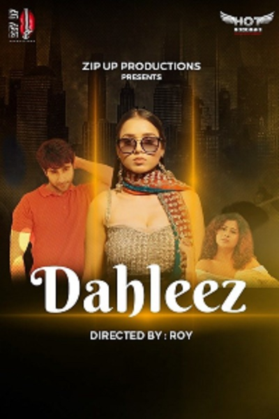 dahleez-2020-hotshots-originals-hot-short-film