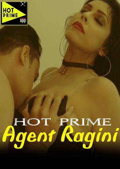 agent-ragini-2020-hot-prime-exclusive-shortflim