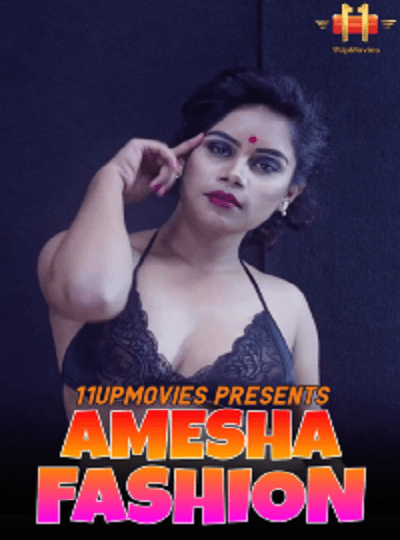 18-amesha-fashion-2020-11upmovies-saree-fashion-video