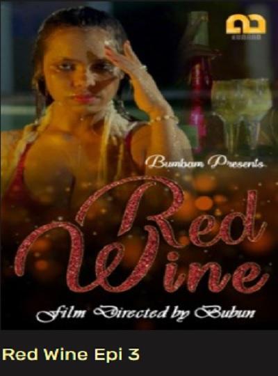 red-wine-2020-bumbam-originals-series-s01-ep03