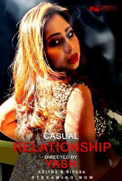 casual-relationship-2020-uncut-eightshots-short-film