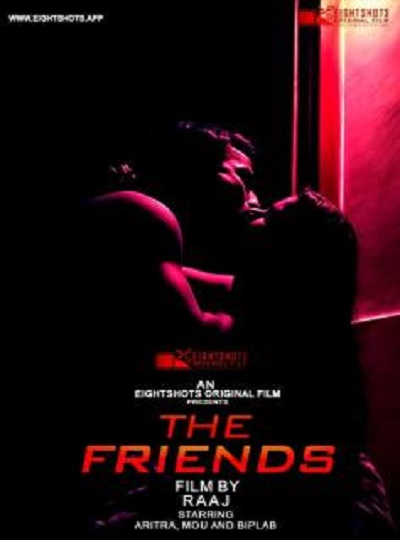 the-friends-2020-eightshots-exclusive-s01-ep01-hdrip