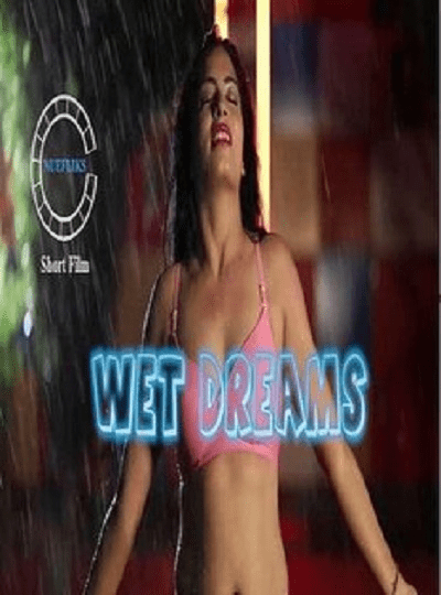 18-wet-dreams-2020-nuefliks-short-film