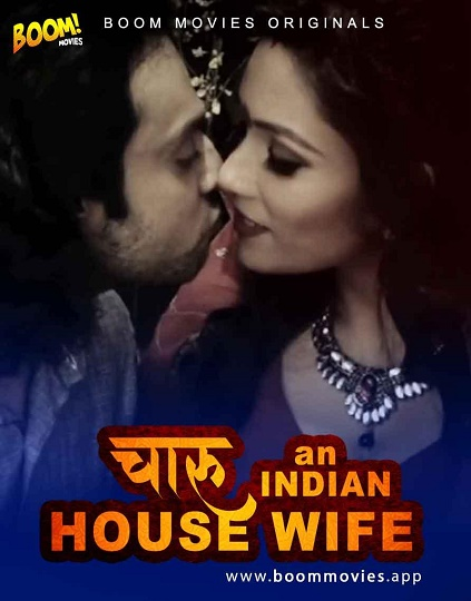 18-charu-an-indian-house-wife-2020-boommovies-short-film