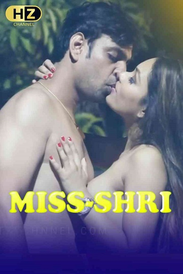 miss-shri-ep03-s01-2020-hootzy-channel-latest
