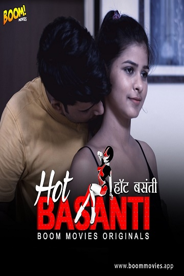 hot-basanti-18-boom-movies-originals-shortfilm