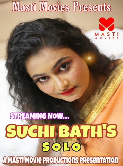 suchi-baths-solo-masti-movies-18-video