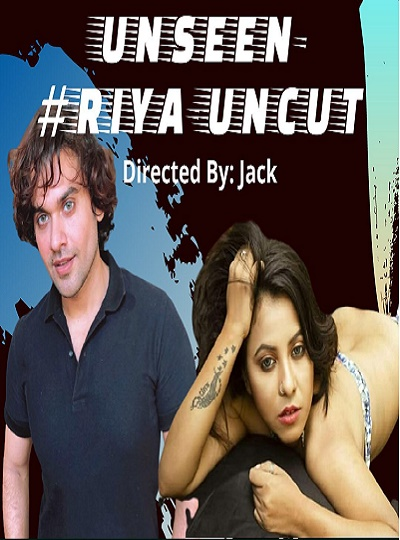 unseen-riya-uncut-hothit-movies-originals