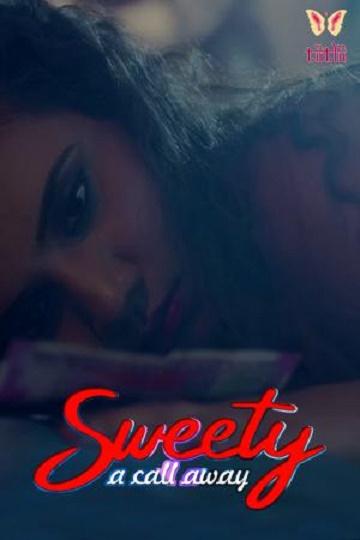 sweety-a-call-away-2020-season-01-episode-01-tiitlii-app