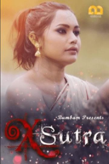 k-surta-ep01-s01-hot-romantic-bumbam-originals-series-full-hd