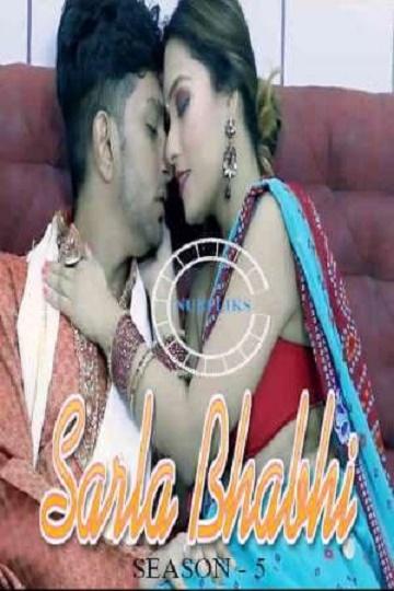 sarla-bhabhi-2020-season-05-episode-01-nuefliks-originals-full-hd