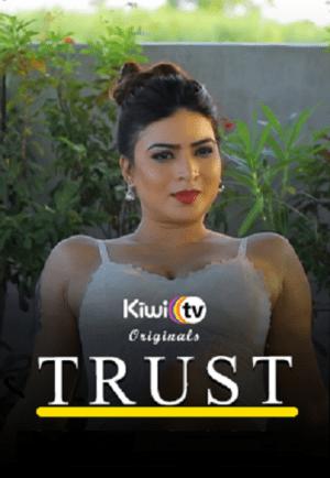 trust-2021-season-1-episode-1-bhookhe-kiwitv
