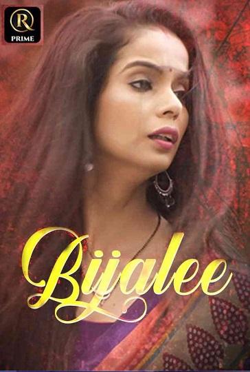Bijalee (2021) EP-01-02 Sexy Series of RedPrime