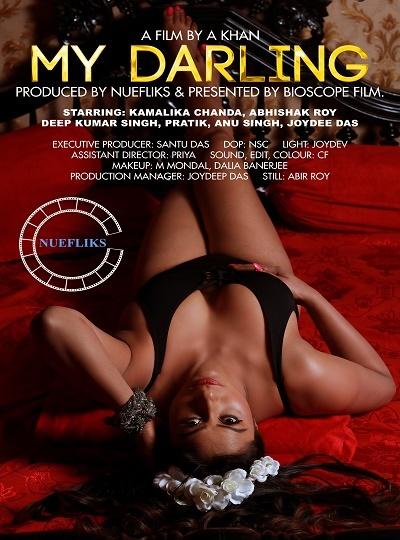 My Darling (2021) NueFliks Feature Film Full HD
