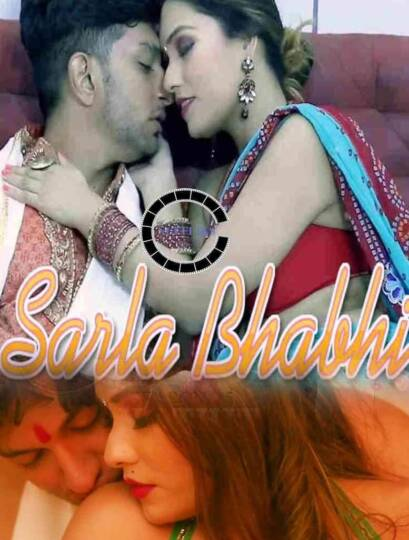 Sarla Bhabhi Season 05 Nuefliks FULL HD