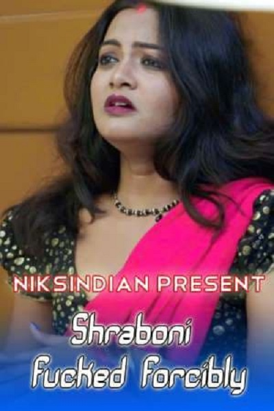 Drunk Man Rough Fucks Indian Wife (Saraboni) 2021 NiksIndian
