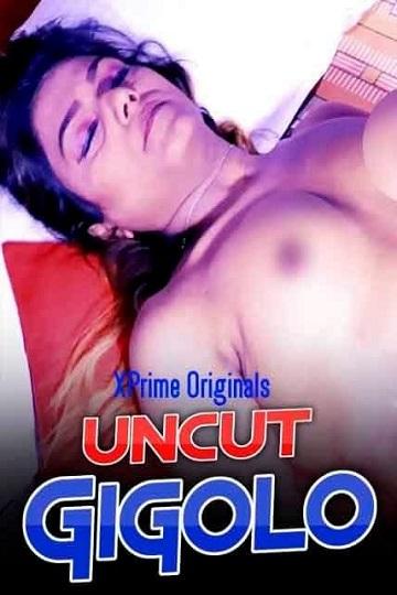 Gigolo Uncut (2021) Sexy XPrime Hot Video