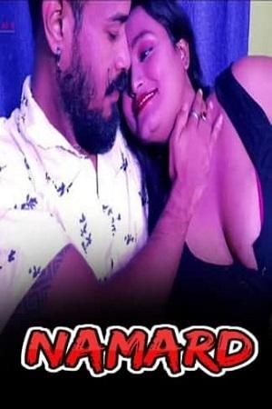 NaMard Uncut (2021) Sexy Suchita Xprime Originals